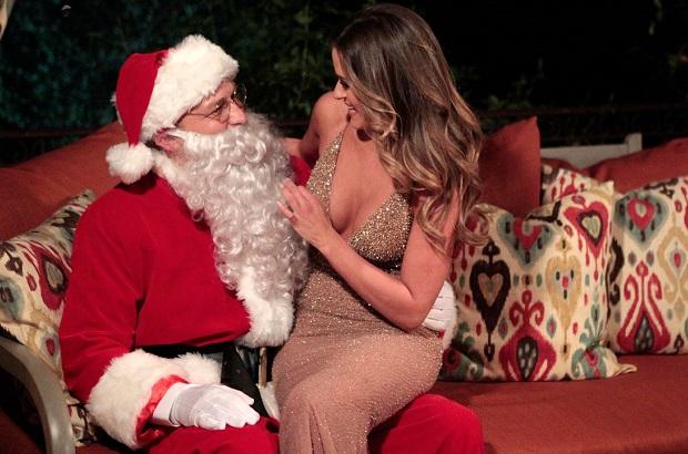 The Bachelorette 2016 Spoilers: Sneak Peek at Season 12 Premiere
