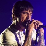 ET Canada | Blog  - EXCLUSIVE: Anthony Kiedis On His Health Scare: 'I'm On The Mend'
