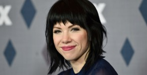 carly-rae-jepsen-disco-album