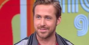 gosling-heaven