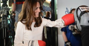 kate-middleton-boxing