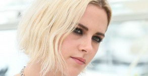 kristen-stewart-snow-white-sequel
