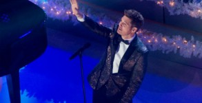michael-buble-cancel-vocal-chord-surgery