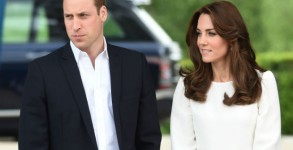 prince-william-kate-middleton-schools-george