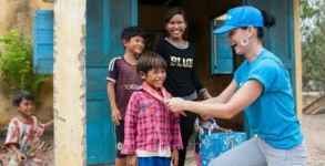 katy-perry-unicef-vietnam