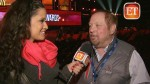 Grammys Producer Speaks About Wardrobe Rules