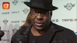 Bobby Brown on Anniversary of Whitney's Death