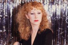 Style Evolution: Helen Mirren