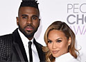 And Daphne Joy Split After Six Months Of Dating