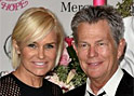 Does Not Want To Pay Spousal Support To Yolanda Hadid