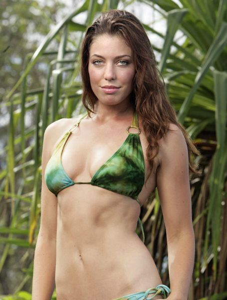 Amanda Kimmel naked (55 photos), hacked Erotica, Instagram, see through 2016