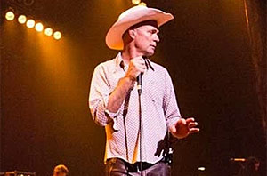 12 Great Lyrics Gord Downie Wrote For Canadians