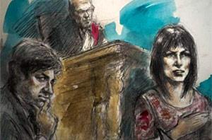 Inside The Jian Ghomeshi Trial: Day Four