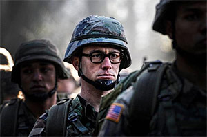 Joseph Gordon-Levitt Shines In 'Snowden' Trailer