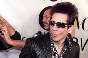 Whatever Happened To The Cast (And Cameos) Of 'Zoolander'?