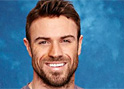 7 Times Chad Proved To Be The Biggest 'Super Douche' In The House