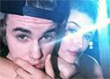 Justin Bieber Celebrates His Tweety-First Birthday