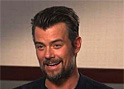 Josh Duhamel On Making More Babies With Fergie