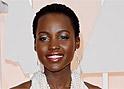 Lupita Nyong'o's $150k Pearl Oscars Dress Stolen