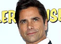 Reveals Signature Move In The Bedroom: 'I Do The Stamos Straddler'