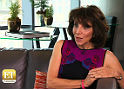 Andrea Martin Talks Hosting 2015 CSAs