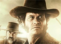 Inside 'Texas Rising': History's 10-Hour Blockbuster Event