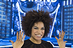 Watch The Latest Episode Of 'BBCAN'