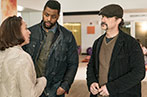 Watch The Latest 'Chicago PD'