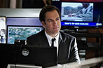 Agent DiNozzo's Last Ride: Watch The 'NCIS' Finale