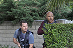Watch The Season Finale Of 'NCIS: LA'