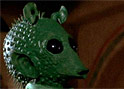 Even Greedo Actor Agrees: Han Shot First