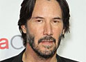 Does The Actor Make An Appearance In 'Keanu'? Yes.
