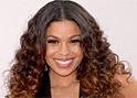 Jordin Sparks Badmouths Her Ex In New Song
