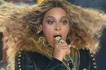 15 Times Beyoncé Proved It's Her World And We Just Live In It