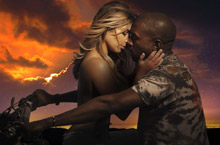 Kanye West's Best Jams