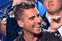 'American Idol' Winners Through The Years