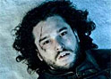 Just Delivered The Ultimate Twist: Jon Snow Is [SPOILER]