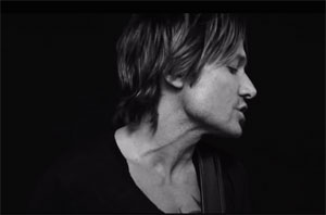 NYE Headliner Keith Urban's Best Videos