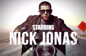 5 Must See Videos By Nick Jonas