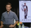 joseph-gordon-levitt-blog