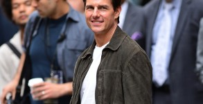 tom-cruise-blog
